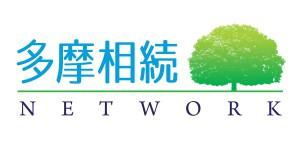 TamaSouzoku Logo